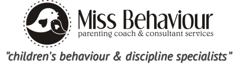 Kids behaviour, tantrums, children, discipline, workshops, parenting, listening, toddlers, support, tips, miss behaviour parent coaching